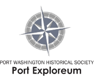 Port Exploreum